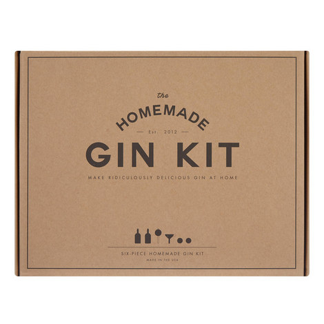 The Homemade Gin Kit, ${color}