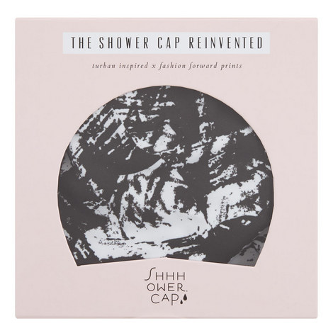 The Kent Shower Cap, ${color}
