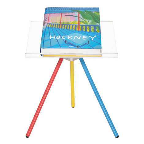 David Hockney: A Bigger Book, ${color}