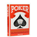 The Ultimate Poker Book, ${color}