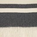 Cashmere Blanket Scarf, ${color}