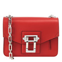 Hava Chain Handbag, ${color}