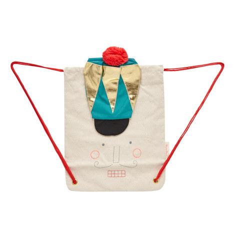 Nutcracker Backpack, ${color}