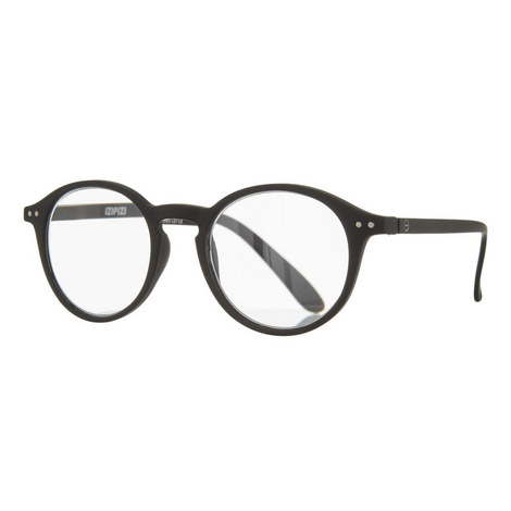 Round Reading Glasses, ${color}