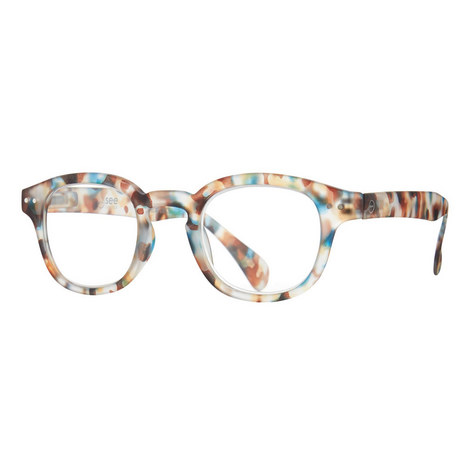 Reading Glasses #C, ${color}