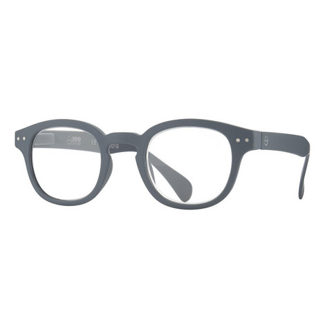 Reading Glasses#C, ${color}