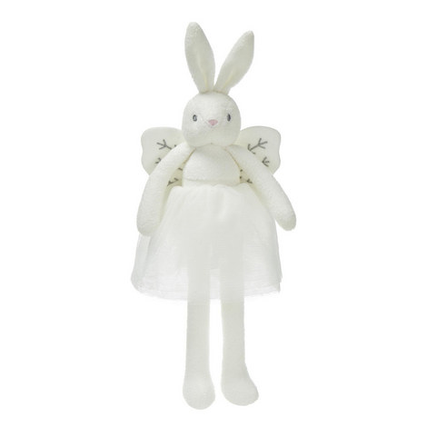 Bella Bunny Fairy, ${color}