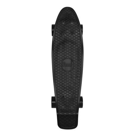"""Blackout 2.0 Skateboard 22"""", ${color}"""