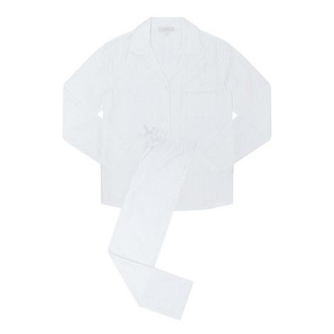 Cotton Pyjama Set, ${color}