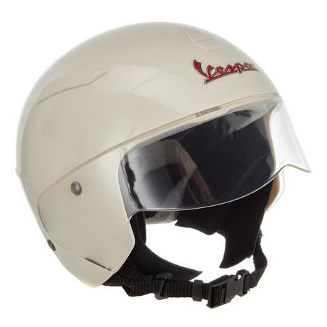 Vespa Helmet, ${color}