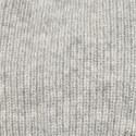 Cashmere Bed Socks, ${color}