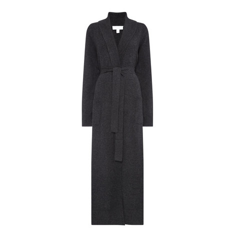 Cashmere Robe, ${color}