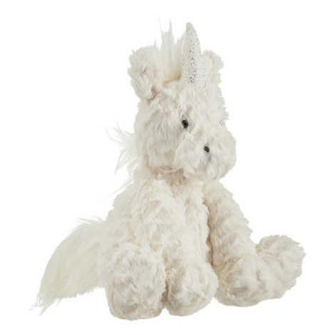 Fuddle Wuddle Unicorn, ${color}
