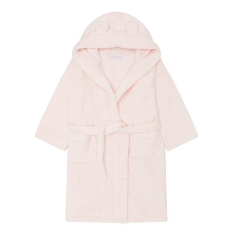 Hydro Cotton Robe Kids, ${color}