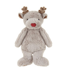 Jingle Reindeer Medium