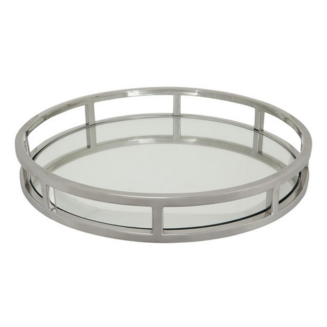Round Tray, ${color}