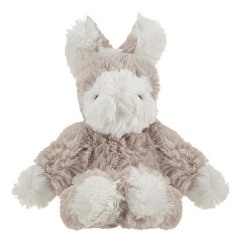 Little Donkey Mini, ${color}