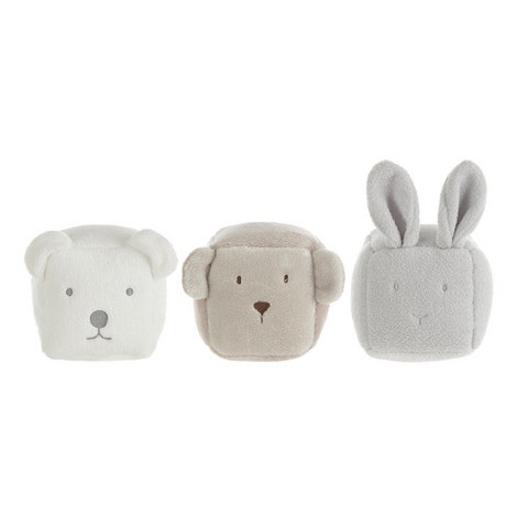 Animal Play Cubes, ${color}