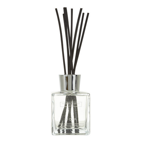 Noir Scent Diffuser, ${color}