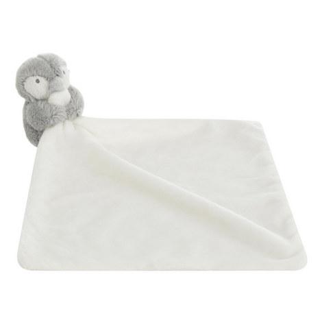 Penguin Comforter, ${color}