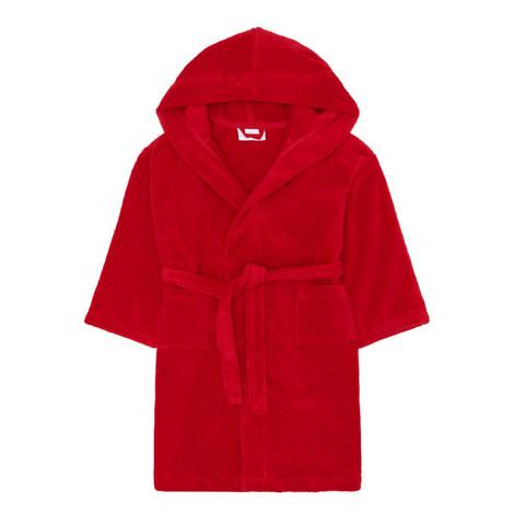 Snuggle Robe Kids, ${color}