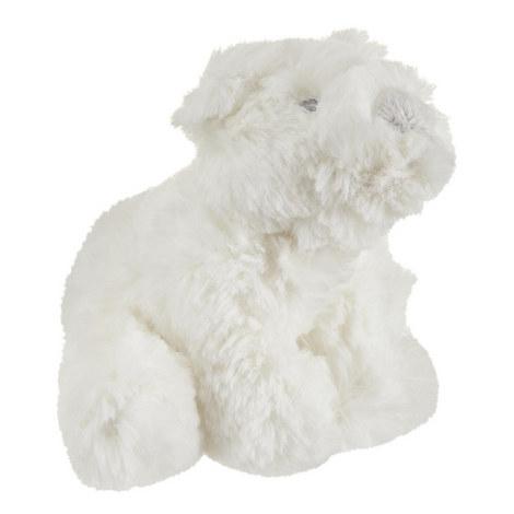 Lumi Polar Bear Plush Mini, ${color}