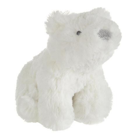 Polar Bear Mini, ${color}