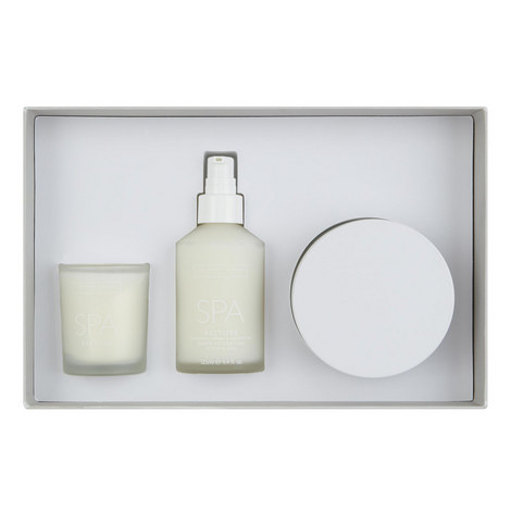 Spa Restore Gift Set, ${color}