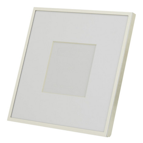 Fine Frame Small, ${color}