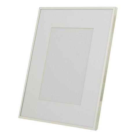Fine Frame Large, ${color}