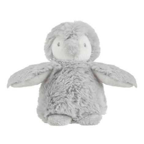 Snowy Penguin Mini, ${color}