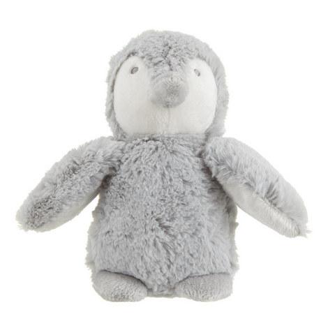 Snowy Penguin Small, ${color}