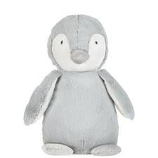 Penguin Plush Large