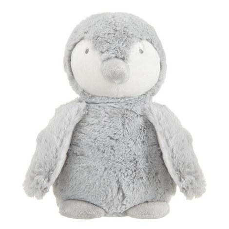 Snowy Penguin Medium, ${color}