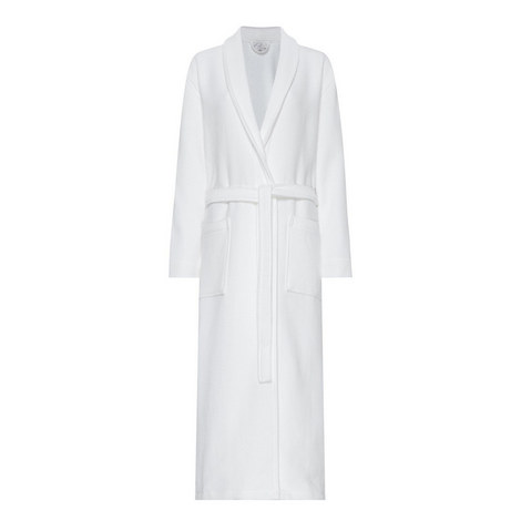 Waffle Robe, ${color}