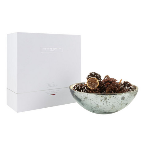 Winter Pot Pourri Gift Set, ${color}
