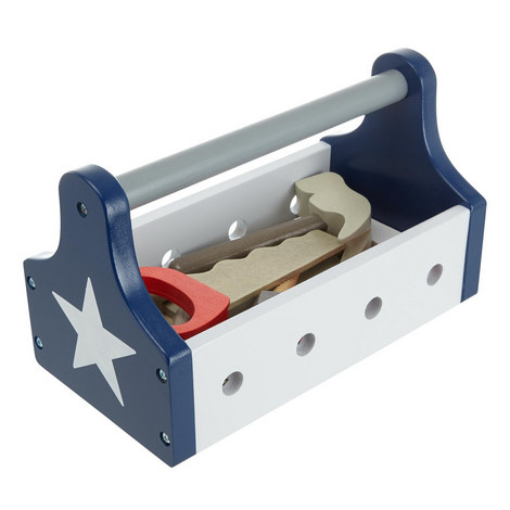 Toy Tool Kit, ${color}