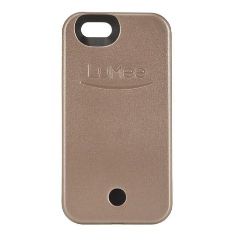 iPhone 6S Case, ${color}