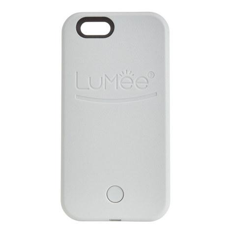 iPhone 6 Case, ${color}