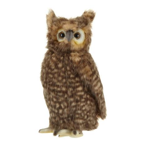 Owl Moving Head Medium, ${color}