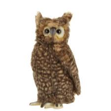 Owl Moving Head Medium