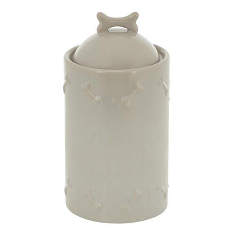 Ceramic Biscuit Jar, ${color}