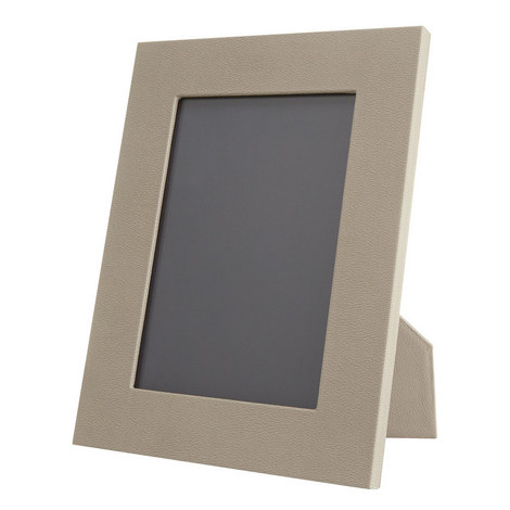 Grosvenor Leather Frame Medium, ${color}