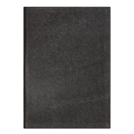 Soho Feint Rule Notebook, ${color}