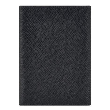 Panama Passport Cover, ${color}