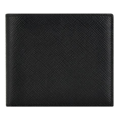 Panama Notecase, ${color}