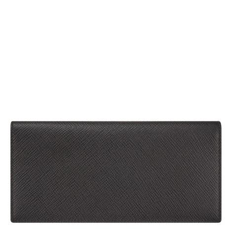 Slim Coat Wallet, ${color}