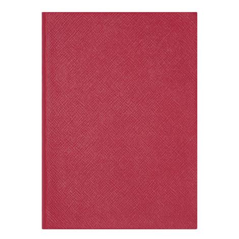 Soho Notebook, ${color}