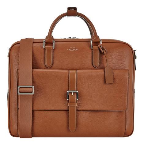 Burlington Briefcase Large, ${color}