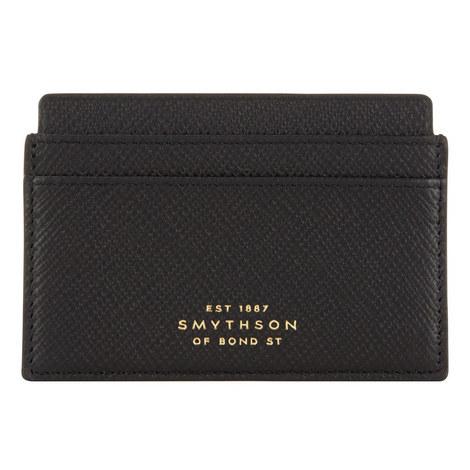 Panama Flat Cardholder, ${color}